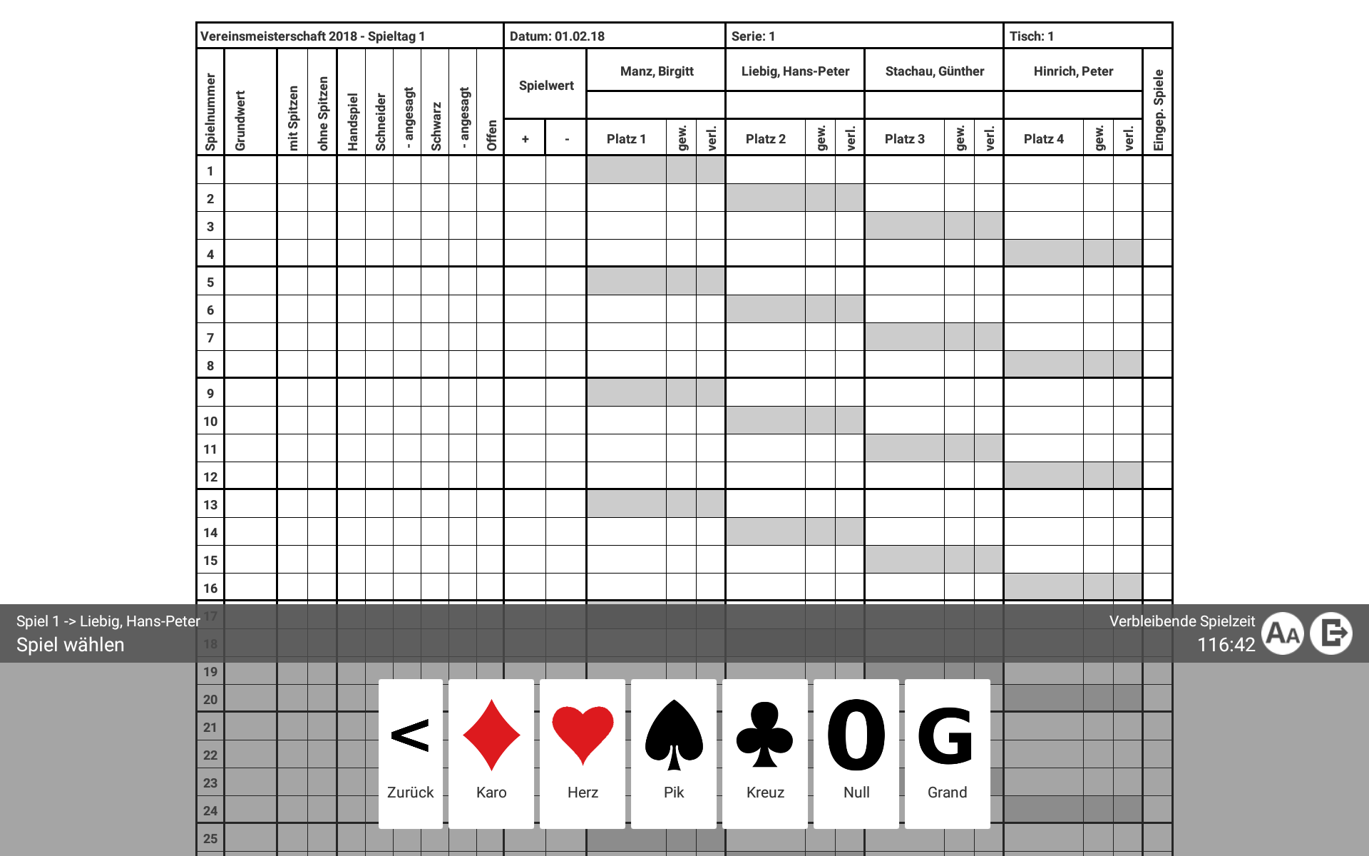 010_4-Spiel-am-Tisch-300x188